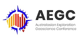 3rd Australasian Exploration Geoscience Conference @ Brisbane Convention and Exhibition Centre